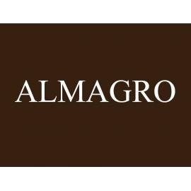 Almagro - Chamberi