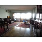 Hermoso piso en Arturo Soria