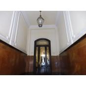 Hermoso piso exterior en lo mejor del Barrio Salamanca