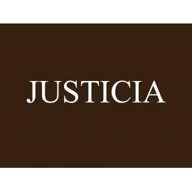 Justicia - Salesas - Chueca - Alonso Martinez - Fuencarral