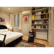 Piso en buen estado 3 dormitorios