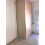 piso en tetuan
