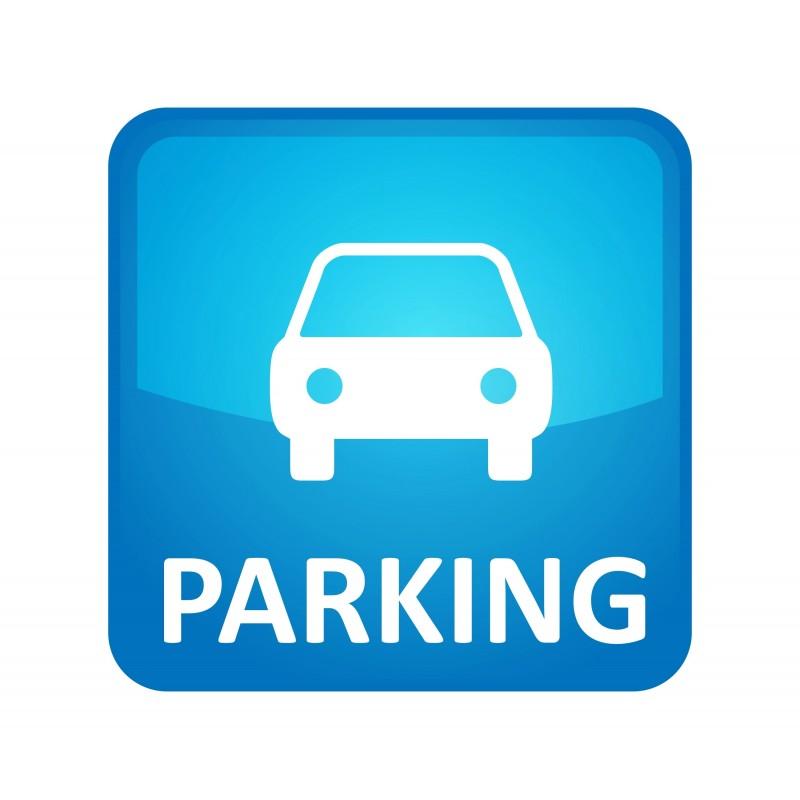 Plazas de Parking Venta - Alquiler