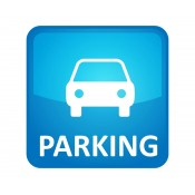 Plazas de Parking