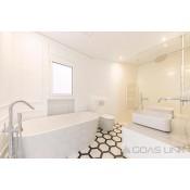 Espectacular piso en Almagro de 4 dormitorios y 5 baños