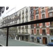 Local - Oficina en la calle Fuencarral