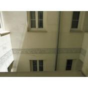 piso en alquiler en barrio de los Austrias