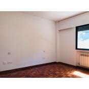 piso de 1 dormitorio en arturo soria