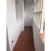 piso en chamartin